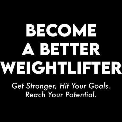 betterweightlifter.jpg