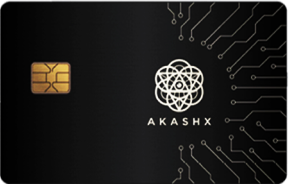akashx stainless steel debit card.png
