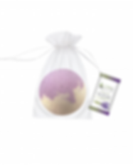 ctfo CBD lavender bath bomb_edited.png