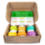 BathBox6PackOpenhempworx.png