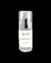 ctfo cbd collagen anti aging cream