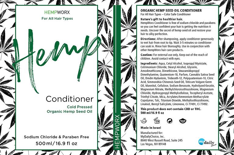 hempworx Conditioner-label.png