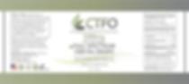 LABELS-ctfo cbd 500mg oil.png