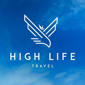 MYDAILYCHOICE HIGH LIFE TRAVEL.jpg