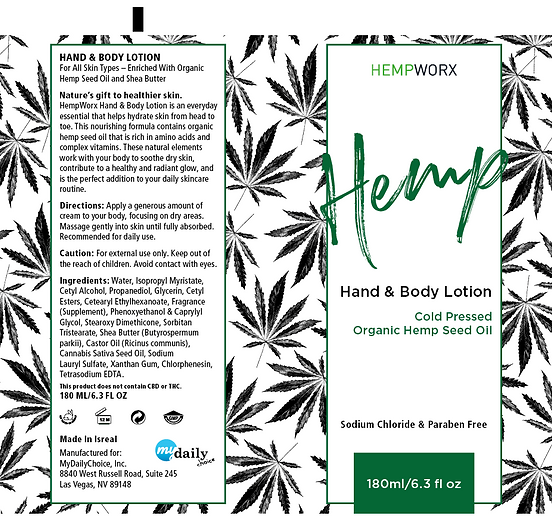 Hempworx Hand-Body-Lotion-label.png