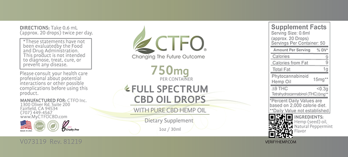 CTFO_750MG_Label.png