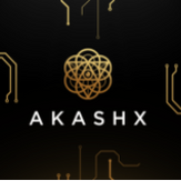 akashx cryptocurrency forex hempworx bitcoin trading