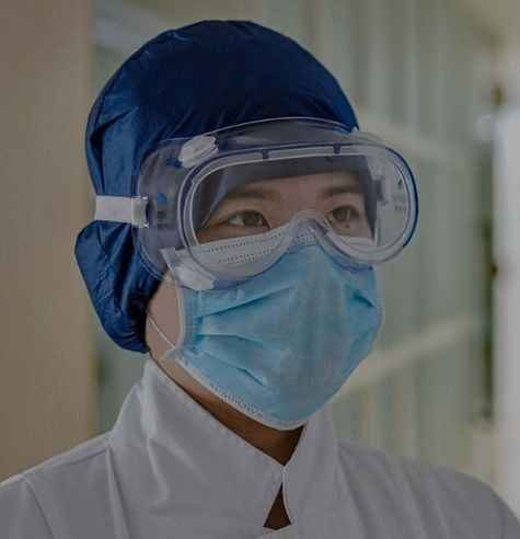 PPE-image-by-H-Shaw-1-800x573_edited_edi