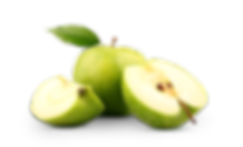 hempworx myhempplanet apple stem cells