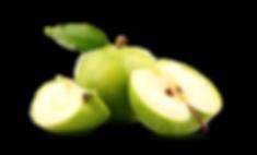 hempworx Renew directlyhemp apple stem cell