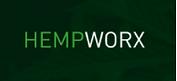 hempwox 1.PNG
