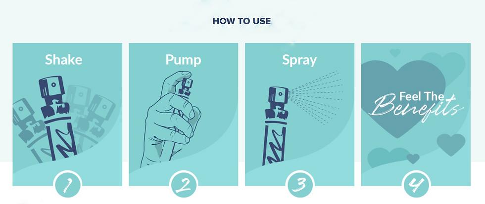 hempworx how to use sprays.png