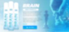 mydailychoice myhempplanet  brain nutrition spray