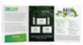 hempworx official free sample pack.JPG.png