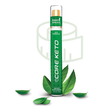 core-keto-hempworx-diet-spray.jpg