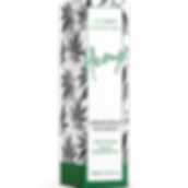hempworx hemp Hair Serum.png