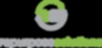 Repurpose Solutions Logo 01.png