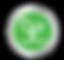 vbo logo_edited_edited.png