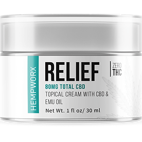 Relief_30mL hempworx cbd cream.png