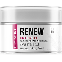 Renew_30mL HEMPWORX CBD CREAM.png