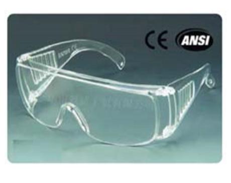 CE-ANSI-SAFTEY-GLASSES-REPURPOSE-SOLUTIO