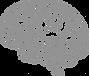 HempWorx directlyhemp mental brain health