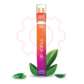 ecell-mydaily choice vitamin spray.png