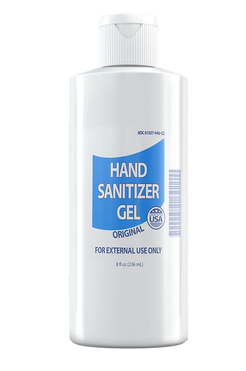 hand-sanitizer-covid-19-repurpose-soluti