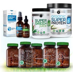 healthy life pack.jpg