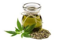 cbd dosage hempworx oil