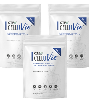 large_celluvie3pk_mockup.png