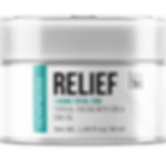 Relief_50mL hempworx cbd cream.png