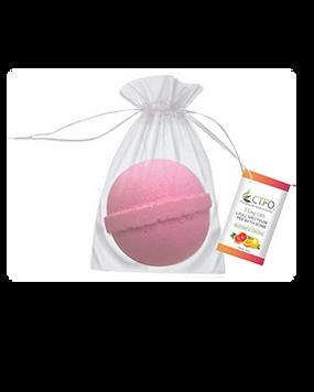 ctfo cbd grapefruit bath bomb.png