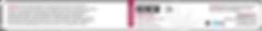 hempworx Renew cbd_label.png