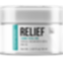 Relief_50mL hempworx cbd cream.png