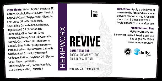 hempworx Revive-cbd label.png
