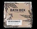 cbd bath bombs official HEMPWORX BATH BOX.png