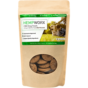 Hempworx cbd pet Treats.png