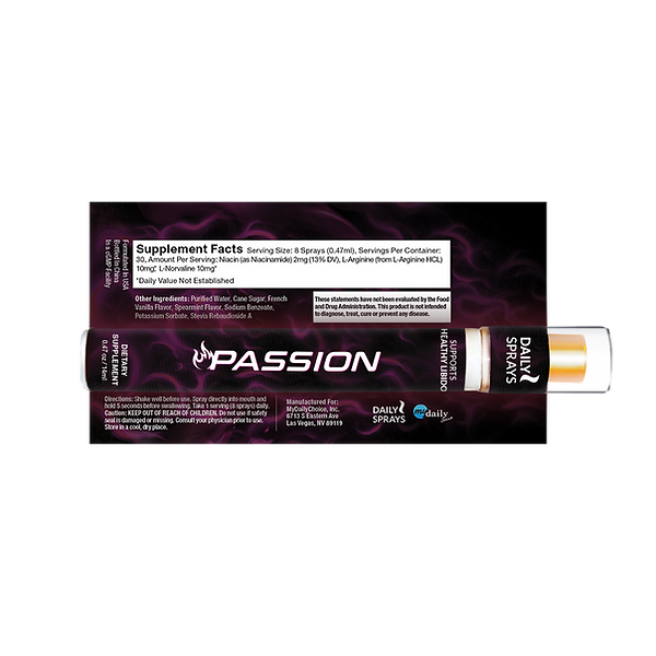 Passion-label_MYDAILYCHOICE.png