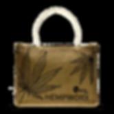 HempWorx Tote bag.png
