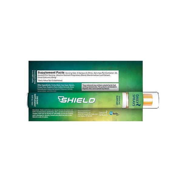 shield_MDC_DailySpraysMicrosite_Labels.j
