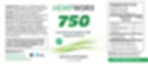 750 ZERO Thc Hempworx official CBD Oil.png