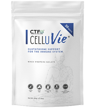 large_celluvie_mockup.png