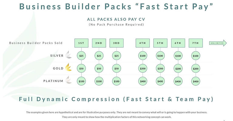 business builder pack fast pay.JPG