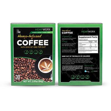 HW_Labels_Coffee.jpg