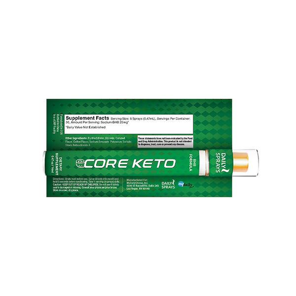CORE_KETO_MDC_DailySpraysMicrosite_Label