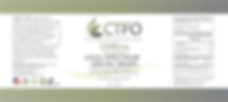 CTFO_oil_drops1500mg_Label.png