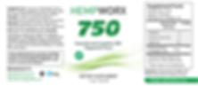 750 ZERO Thc Hempworx CBD Oil.png