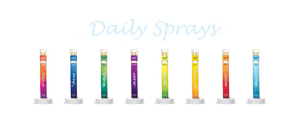 mydailychoice sprays.png