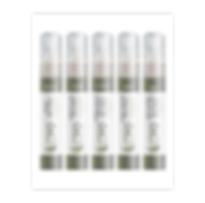 CTFO CBD 5 SPARY PACKAGE.jpg.png